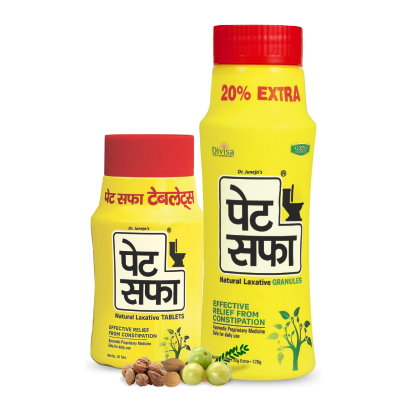 pet-saffa-ayurvedic-constipation-combo