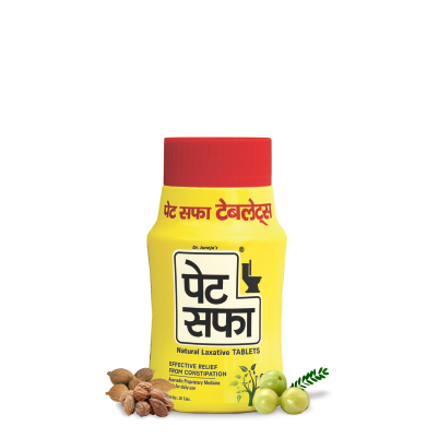 pet-saffa-pet-saffa-ayurvedic-constipation-tablets